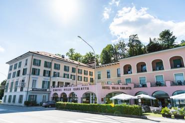 shg.vb.hvc.hotel_0002.jpg
