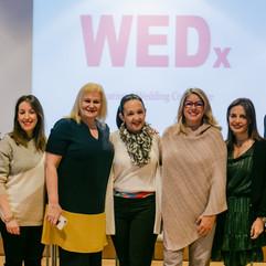 WEDx_0037 - Copia.jpg
