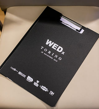 WEDx_0007 - Copia.jpg
