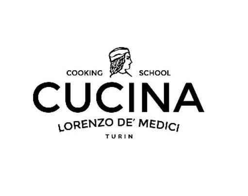 CucinaLogoBlack_Turin(1).jpg