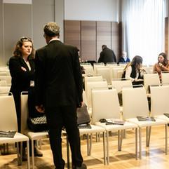 WEDx_0025 - Copia.jpg
