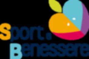 sport-e-benessere-logo.png