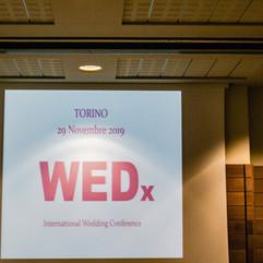 WEDx_0017.jpg