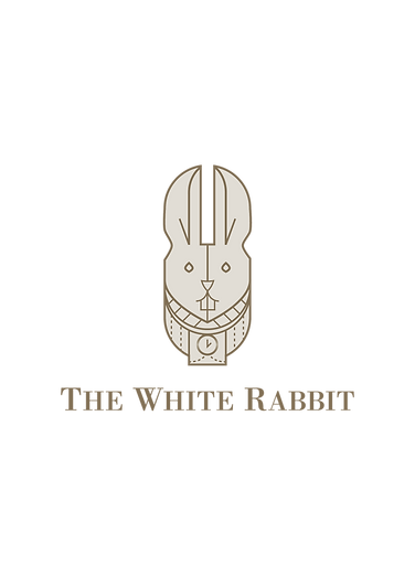 TheWhiteRabbit_Tavola disegno 1-10.png
