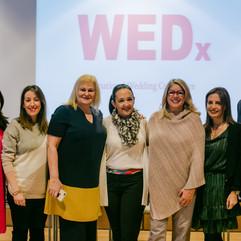 WEDx_0038 - Copia.jpg