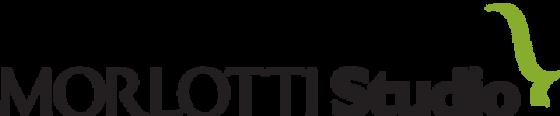 logo_morlotti_studio.png