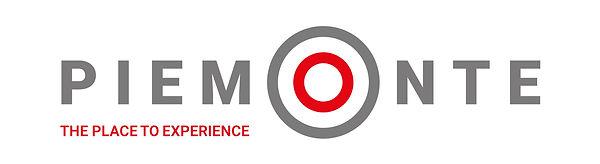Logotipo_Experience.jpg
