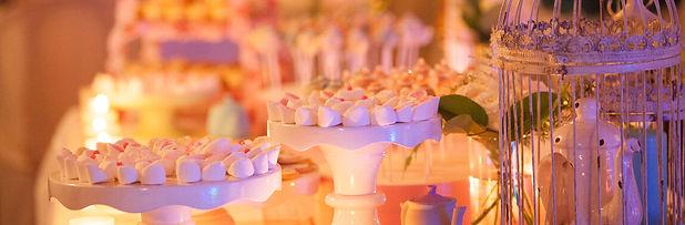buffet-dolci-matrimonio.jpg