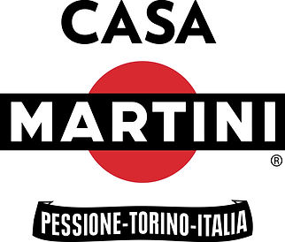 CASA_MARTINI-«_Logotype_RGB.jpg