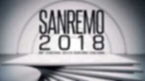 LogoSanremo2018.jpg