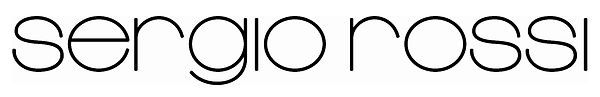 Sergio_Rossi_logo_black.jpg