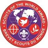 scouts-of-the-world-participant-badge-pn
