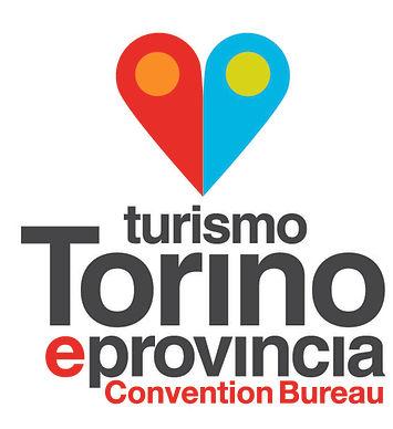 TTP_logo+CB_verticale.jpg
