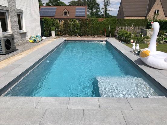 Pool gray 2.jpg