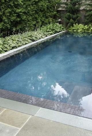 zwem15.JPG