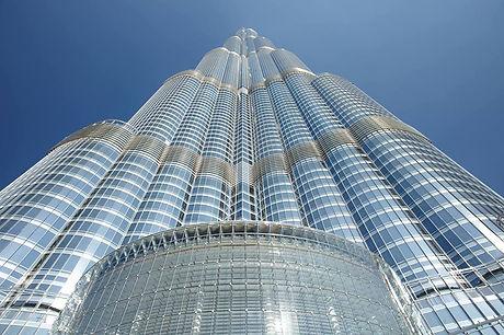 Burj-Khalifa-Pic.jpg