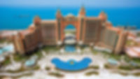 Hotel-and-resort-Atlantis-the-island-Pal