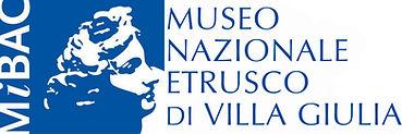 Logo MuseoVG 2018.jpg