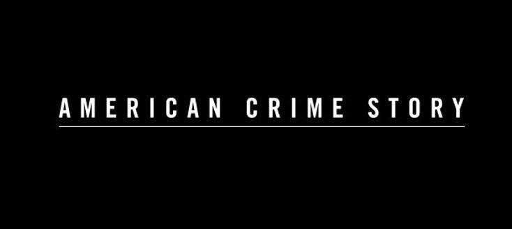 American_Crime_Story.jpg