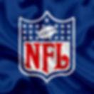 national-football-league-nfl-logo-emblem