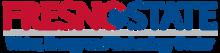 wet-logo.png