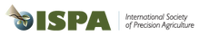 ISPSA Logo.png