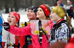 ski-o 2014