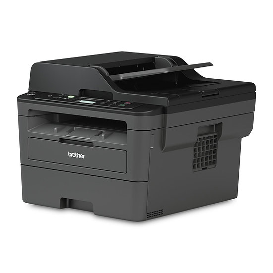 Brother DCP-L2550DW Monochrome Laser
