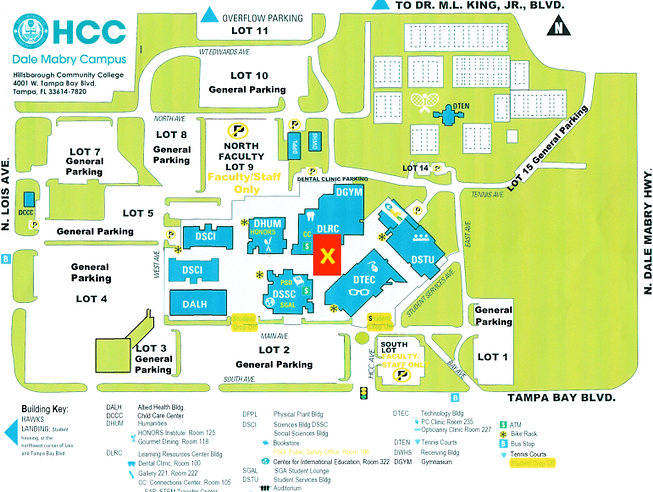 Campus Map X Marks the spot.tiff