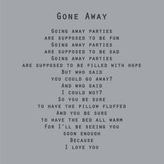 Gone Away.jpeg