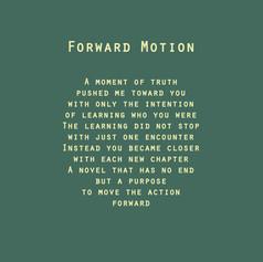 Forward Motion.jpeg