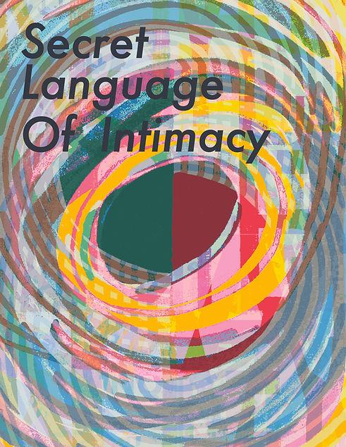 Secret Language of Intimacy Cover-01.jpe