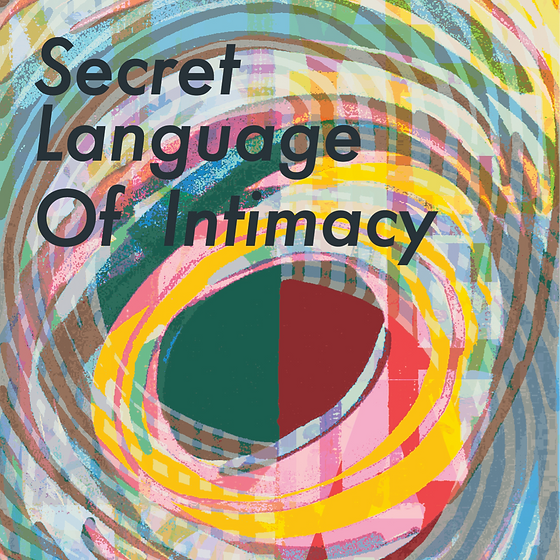 Secret%20Language%20of%20Intimacy%20Cove