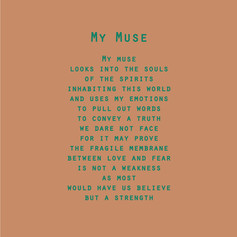 My Muse.jpeg
