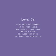 Love Is.jpeg