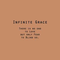 Infinite%20Grace_edited.jpg