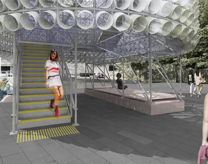 Pavilion 10.jpg