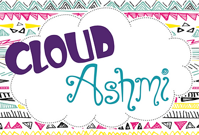 Cloud Ashmi Logo 2.png