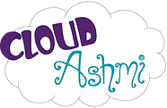 Cloud Ashmi Logo.png