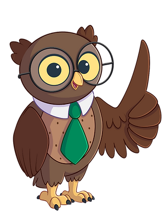 Owl_01.png