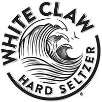 whiteclawlogo_Logo-320x320.jpg
