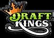 Draftkings-logo-vertical.png