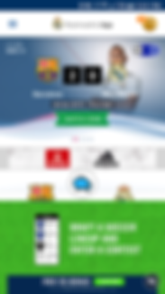 RM app DK ad.png