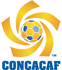 CONCACAF's Brand Recognition