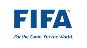Why is FIFA Silent Amidst Human Tragedy?