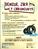 Uso de repelentes en pediatría