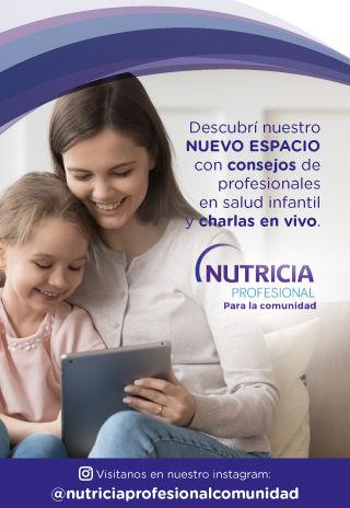 banner nutriciapro V04_Mesa de trabajo 1