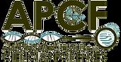 cropped-Logotipo.png