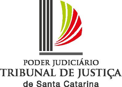 TJSC-V-Tribunal de Justica.png