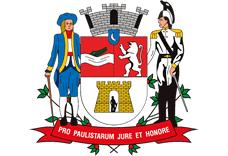 Brasão_do_Municipio_de_Jacareí-SP.png